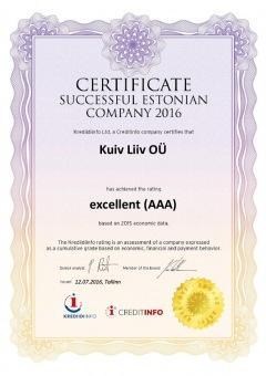KuivLiiv-ki-2016_XL_ENG