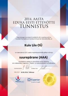 KuivLiiv-ki-2014_XL_EST