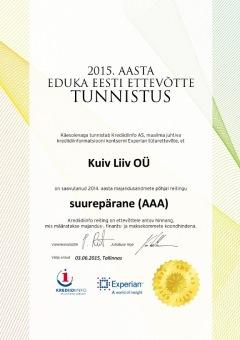 KuivLiiv-ki-2015_XL_EST